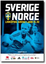 D-Sverige-Norge